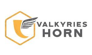 ValyrkiesHorn_sidewords