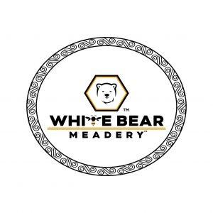 WhitebearMeadery