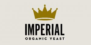 IMperial-Yeast