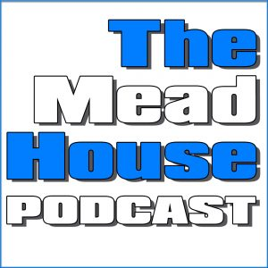 MeadHouse