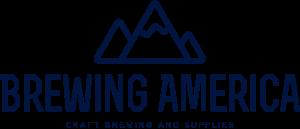 """<a href=""""https://brewingamerica.com/"""">Brewing America</a>"""