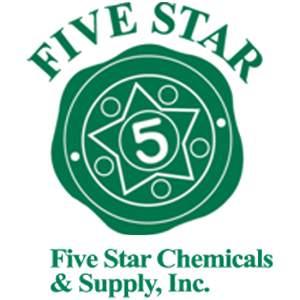 https://www.fivestarchemicals.com/