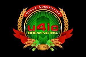 u4icbrewing