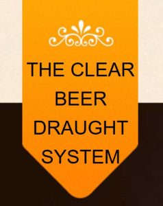 ClearBeerDraughtSystem