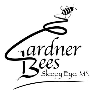 Gardner bees update