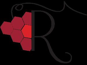 Rushford-Meadery