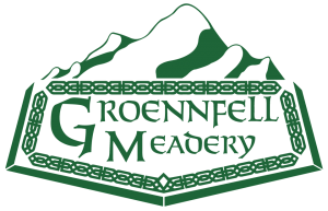 groennfell-mead